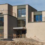 Bildung für nachhaltiges Bauen schafft Mehrwert für alle