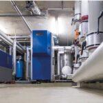 Erdgas-Biogas – für das Gelingen der Energiewende