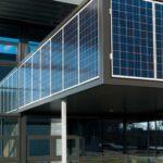 Es braucht mehr nachhaltige Gebäude am Markt