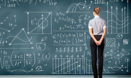 Weiterbildung schafft das Fundament für nachhaltige Lösungen