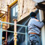 Bausubstanz für den Klimawandel